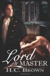 Lord and Master - H.C. Brown