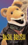 Basil Brush: My Story - Andrew Crofts