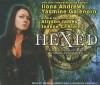 Hexed - Ilona Andrews, Jeanne C. Stein, Yasmine Galenorn, Allyson James