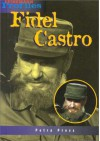Fidel Castro: An Unauthorized Biography - Petra Press