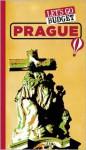 Let's Go Budget Prague: The Student Travel Guide - Harvard Student Agencies, Inc.