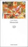 Memoriale - Paolo Volponi
