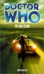 Doctor Who: Psi-ence Fiction - Chris Boucher