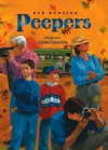 Peepers - Eve Bunting, James Ransome
