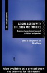 Social Action with Children & Families - Crescy Cannan