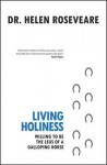 Living Holiness - Helen Roseveare