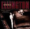 Duke Ellington - Scott Yanow, Billy Taylor