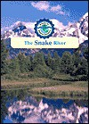 The Snake River - Daniel Gilpin