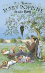 Mary Poppins In The Park (Armada Lions) - Mary Shepard