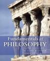 Fundamentals of Philosophy (8th Edition) (MyThinkingLab Series) - David Stewart, H. Gene Blocker, James Petrik