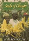 Seeds of Change: A Quincentennial Commemoration - Herman J. Viola