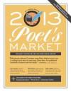 2013 Poet's Market - Robert Lee Brewer