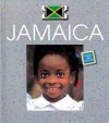 Jamaica - Mary Berendes