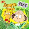 Jungle Trek - Stephanie St. Pierre