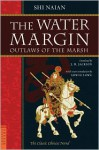 The Water Margin: Outlaws of the Marsh - Shi Nai'an, Edwin Lowe, J.H. Jackson