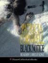 Black Notice (Kay Scarpetta, #10) - Lorelei King, Patricia Cornwell