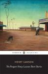 The Penguin Henry Lawson Short Stories - Henry Lawson, John Kinsella