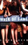 Walk of Fame - Sharon Krum