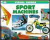 Sport Machines - Norman S. Barrett