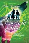 Atlas Emerald (Buku-Buku Permulaan, #1) - John Stephens, Poppy D. Chusfani