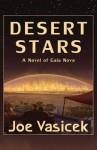 Desert Stars - Joe Vasicek