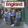 England (Countries of the World) - Kathleen W. Deady