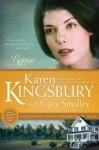 Rejoice: 4 (Redemption) - Karen Kingsbury, Gary Smalley