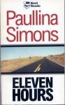 Eleven Hours - Paullina Simons