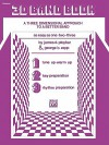 3D Band Book: Bassoon - James D. Ployhar