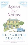 Against Her Nature - Elizabeth Buchan
