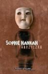 Twarzyczka - Sophie Hannah