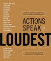 Actions Speak Loudest: Keeping Our Promise for a Better World - Robert McKinnon, Juan Williams