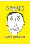 Sparks - David Quantick