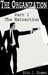 The Extraction - Kris Kramer