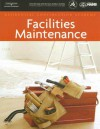 Residential Construction Academy: Facilities Maintenance (Residential Construction Academy) - Thomson Delmar Learning Inc.