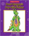 Querido Dragon Pasa el Dia Con Papa/Dear Dragon's Day With Father - Margaret Hillert, David Schimmell