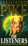 The Listeners - Christopher Pike