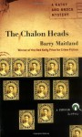 The Chalon Heads - Barry Maitland