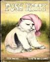 Push Kitty - Jan Wahl, Garth Williams
