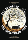 The Halloween Tree (Preloaded Digital Audio Player) - Ray Bradbury, Jerry Robbins