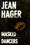 Masked Dancers - Jean Hager
