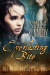 An Everlasting Bite - Stacey Kennedy