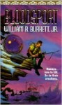 Bloodsport - William R. Burkett Jr.