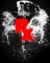 Rx: A Tale of Electronegativity - Robert Brockway