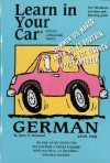 Learn in Your Car German Level One [With Listening Guide] - Henry N. Raymond