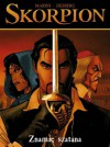 Skorpion: 1. Znamię szatana - Enrico Marini, Stephen Desberg