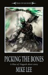Picking the Bones - Mike Lee