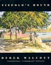 Tiepolo's Hound - Derek Walcott