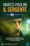 Il sergente - Marco Paolini