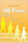 100 Pounds Going, Going, Gone! - Robert Marshall